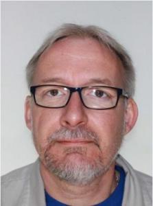 Didier ROMANOVITCH | Commission Socio-Culturelle