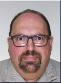 Eric SCHWARZ | Commission Finance