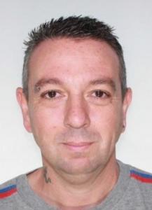 Jean-denis WEINSBERG  | Représentant Syndical