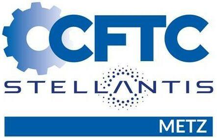 CFTC Stellantis Metz